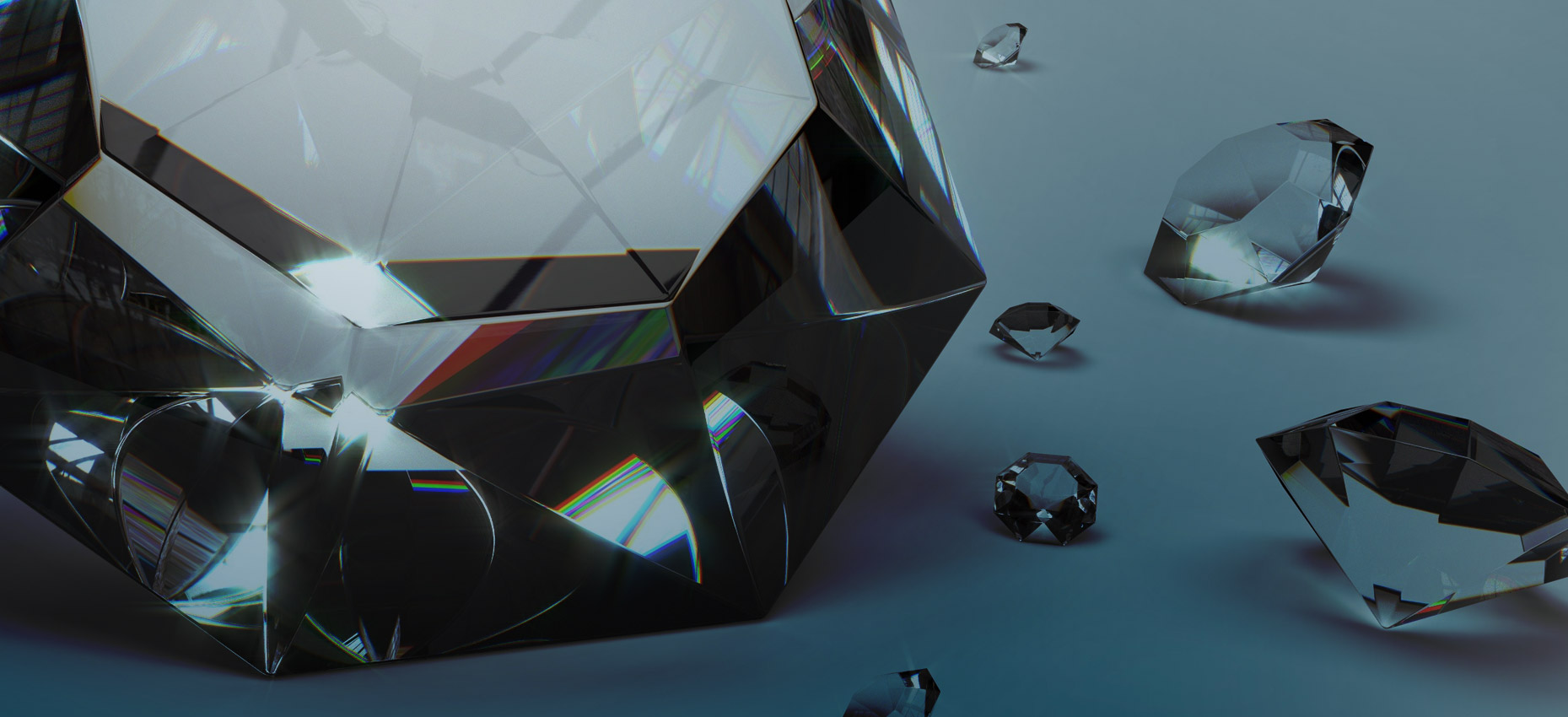 investimento diamanti